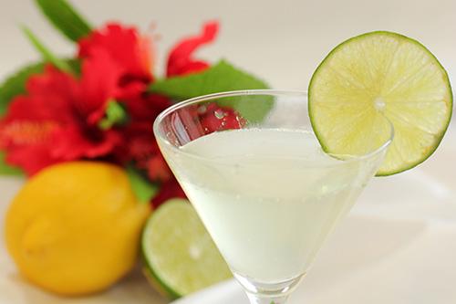 カクテル Cocktail